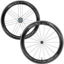 Campagnolo Bora WTO 60 2-Way Fit Tubeless Wheelset