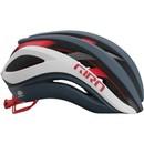 Giro Aether Spherical Road Helmet