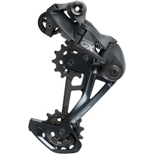 SRAM Eagle GX 12-Speed Rear Derailleur