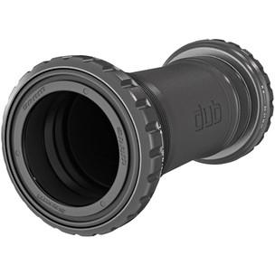 SRAM DUB BSA 68/73mm Bottom Bracket