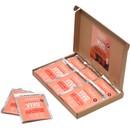 Veloforte Vivo Hydration Sachet Box Of 12 X 24g