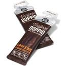 Veloforte Doppio Nectar Caffeine Gel Box Of 12 X 33g Gels