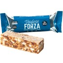 Veloforte Forza Natural Energy Bar With Protein Box Of 12 X 70g