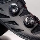 Mavic Comete Ultimate II Road Cycling Shoes