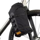 Restrap Fork Bag 5L