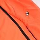 Assos Mille GT Ultraz Winter Jacket