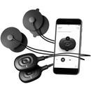 PowerDot Duo Gen 2 Muscle Stimulator
