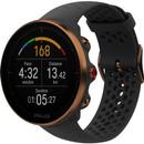 Polar Vantage M GPS Watch
