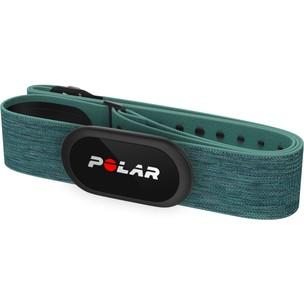 Polar H10 Heart Rate Sensor