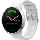 Polar Ignite Fitness Watch