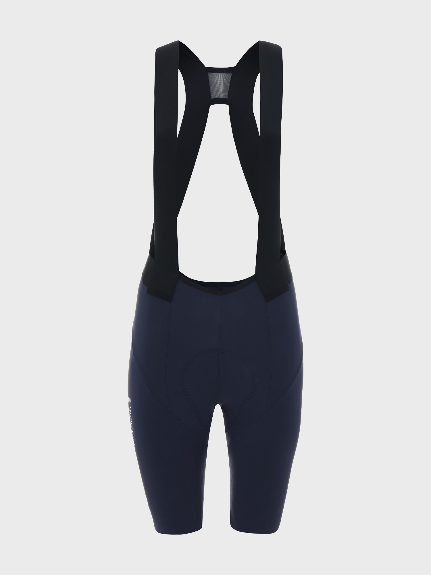 Chroma Women's Bib Short