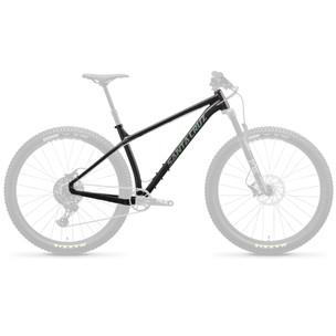 Santa Cruz Chameleon 7 C Mountain Bike Frame 2021