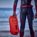 Zone3 Swim Safety Buoy And Dry Bag
