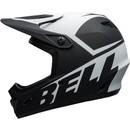Bell Transfer Full Face Helmet