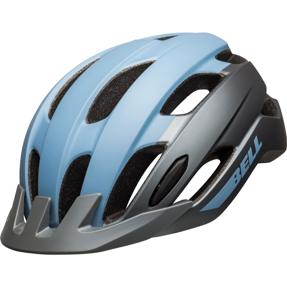 Bell Trace LED Womens Helmet
