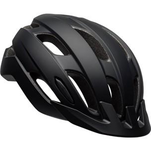 Bell Trace LED Helmet