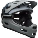 Bell Super 3R MIPS MTB Helmet