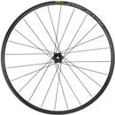 Mavic Allroad Disc Wheelset 2021
