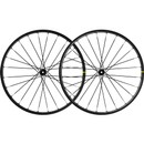 Mavic Allroad SL Disc Wheelset 2021