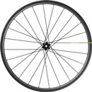 Mavic Allroad Pro Carbon SL Disc R+ 650b Wheelset 2021