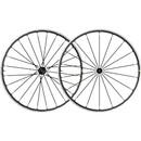 Mavic Ksyrium SL Clincher Wheelset 2021