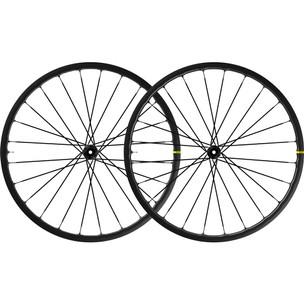Mavic Ksyrium SL Disc Wheelset 2021