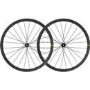 Mavic Cosmic SL 32 Disc Wheelset 2021