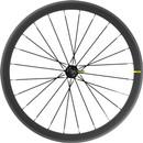 Mavic Cosmic SL 40 Clincher Wheelset 2021