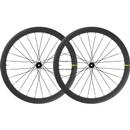 Mavic Cosmic SL 45 Disc Wheelset 2021