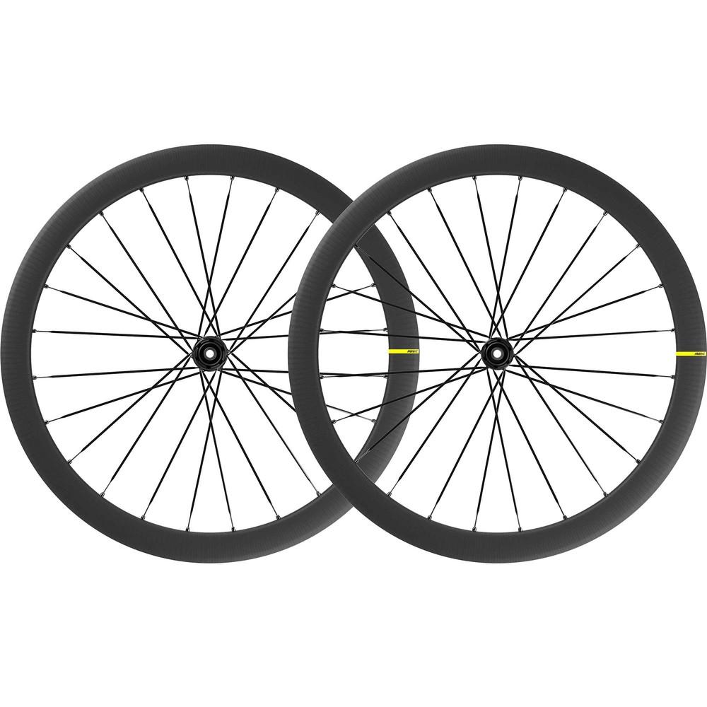 Mavic Cosmic SLR 45 Disc Wheelset 2021
