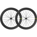 Mavic Cosmic SL 65 Disc Wheelset 2021