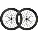 Mavic Cosmic SLR 65 Disc Wheelset 2021