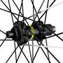 Mavic Allroad Pro Carbon SL Disc Wheelset 2021