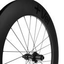 Vel 85 RL Carbon Tubeless Disc Wheelset
