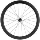 Vel 50 RL Carbon Tubeless Disc Wheelset