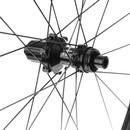 Vel 3850 RL Carbon Tubeless Disc Wheelset
