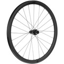 Vel 38 RL Carbon Tubeless Disc Wheelset