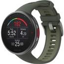 Polar Vantage V2 Multisport GPS Watch
