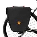 Restrap Pannier Bag Large 22L