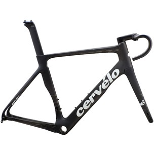 Cervelo S-Series Disc Road Frameset 2021