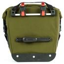 Restrap Pannier Bag Small 13L