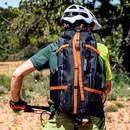 ORTLIEB Atrack BP Backpack - 25L