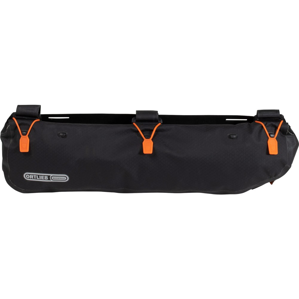 ORTLIEB Rollup Top Tube Frame Pack - 4L