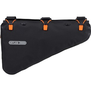 ORTLIEB Roll Top Frame Pack - 6L
