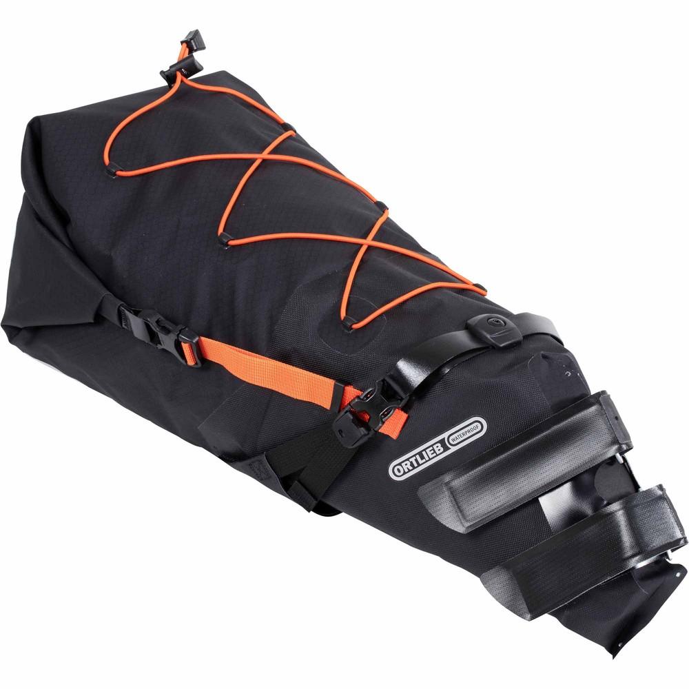 ORTLIEB Seatpack - 16.5L