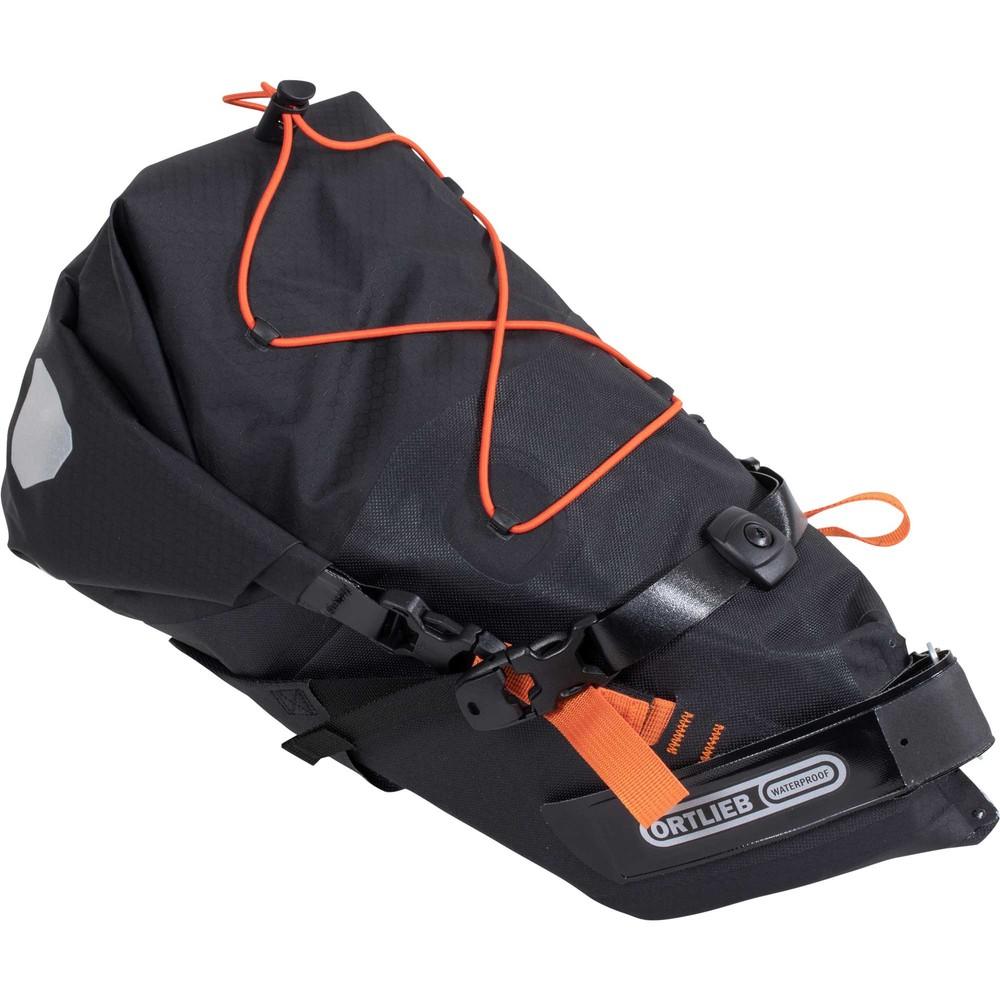 ORTLIEB Seatpack - 11L