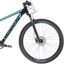 Bianchi Magma 9.S Deore Mountain Bike 2021