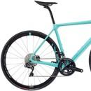 Bianchi Specialissima CV Ultegra Di2 Disc Road Bike 2021