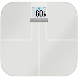 Garmin Index S2 WiFi Biometric Weighing Scales