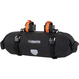 ORTLIEB Handlebar Pack - 9L